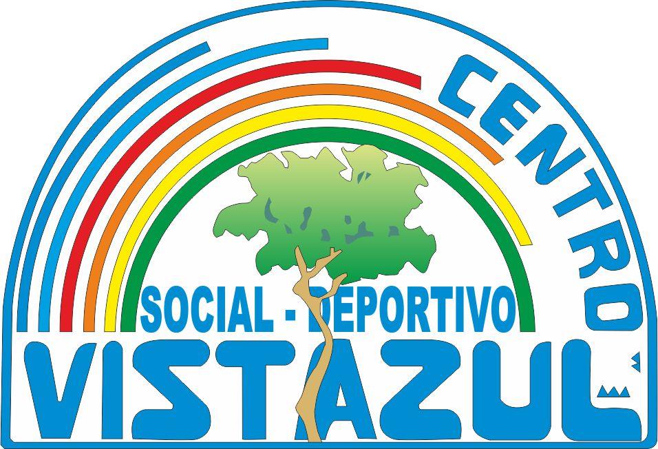 CSD Vistazul